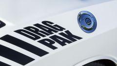 Mopar Dodge Challenger Drag Pak - Immagine: 16
