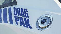 Mopar Dodge Challenger Drag Pak - Immagine: 18