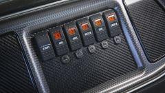 Mopar Dodge Challenger Drag Pak - Immagine: 20