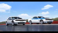 Mopar Dodge Challenger Drag Pak - Immagine: 15