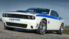 Mopar Dodge Challenger Drag Pak - Immagine: 13
