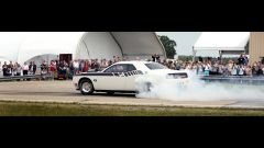 Mopar Dodge Challenger Drag Pak - Immagine: 5