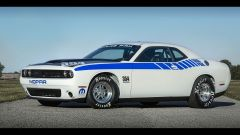 Mopar Dodge Challenger Drag Pak - Immagine: 6