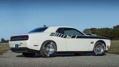 Mopar Dodge Challenger Drag Pak - Immagine: 8