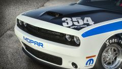 Mopar Dodge Challenger Drag Pak - Immagine: 1