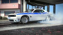 Mopar Dodge Challenger Drag Pak - Immagine: 9