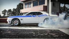 Mopar Dodge Challenger Drag Pak - Immagine: 10