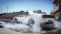 Mopar Dodge Challenger Drag Pak - Immagine: 4