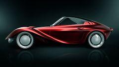 Moretti EGS Concept - Immagine: 2
