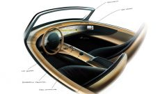 Moretti EGS Concept - Immagine: 7