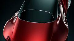 Moretti EGS Concept - Immagine: 9