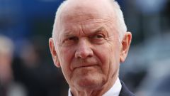 Morto Ferdinand Piëch, storico (e temuto) boss Volkswagen