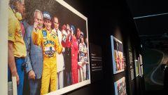 Ayrton Senna. L'ultima notte  - Immagine: 3