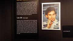 Ayrton Senna. L'ultima notte  - Immagine: 9