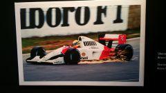 Ayrton Senna. L'ultima notte  - Immagine: 15