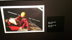 Ayrton Senna. L'ultima notte  - Immagine: 17