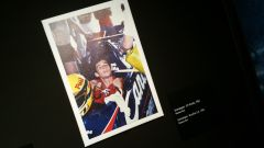Ayrton Senna. L'ultima notte  - Immagine: 18