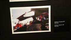 Ayrton Senna. L'ultima notte  - Immagine: 19