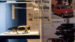 """Mini """"Don't need a title"""", apre a Milano la mostra senza nome - Immagine: 9"""