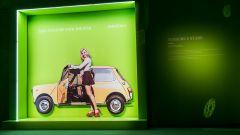 """Mini """"Don't need a title"""", apre a Milano la mostra senza nome - Immagine: 11"""