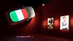 """Mini """"Don't need a title"""", apre a Milano la mostra senza nome - Immagine: 13"""