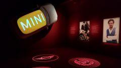 """Mini """"Don't need a title"""", apre a Milano la mostra senza nome - Immagine: 14"""