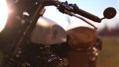 Moto di Ferro Scrambler - Immagine: 9