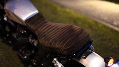 Moto di Ferro Scrambler - Immagine: 20