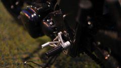 Moto di Ferro Scrambler - Immagine: 21