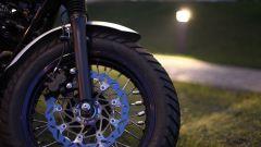 Moto di Ferro Scrambler - Immagine: 24