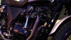 Moto di Ferro Scrambler - Immagine: 26