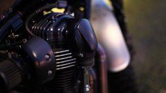 Moto di Ferro Scrambler - Immagine: 19