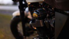 Moto di Ferro Scrambler - Immagine: 13
