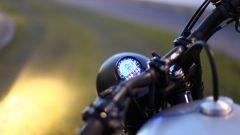 Moto di Ferro Scrambler - Immagine: 14