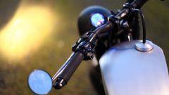 Moto di Ferro Scrambler - Immagine: 15