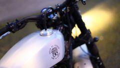 Moto di Ferro Scrambler - Immagine: 28