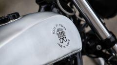 Moto di Ferro Tracker - Immagine: 40