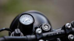 Moto di Ferro Tracker - Immagine: 43