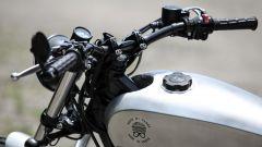 Moto di Ferro Tracker - Immagine: 38