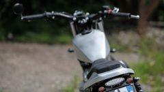 Moto di Ferro Tracker - Immagine: 36