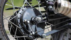 Moto di Ferro Tracker - Immagine: 25