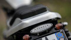 Moto di Ferro Tracker - Immagine: 34