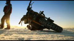 Moto e neve: dura lex sed lex - Immagine: 3