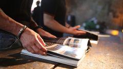 Moto Guzzi 100 anni, il libro: 224 pagine
