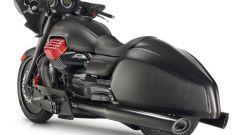 Moto Guzzi al Motor Bike Expo - Immagine: 5