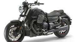 Moto Guzzi Audace - Immagine: 20
