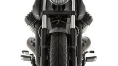 Moto Guzzi Audace - Immagine: 25
