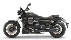 Moto Guzzi Audace - Immagine: 21