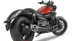 Moto Guzzi Audace - Immagine: 23