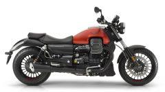 Moto Guzzi Audace - Immagine: 24